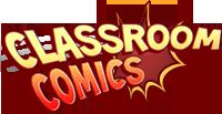 Classroom Comics